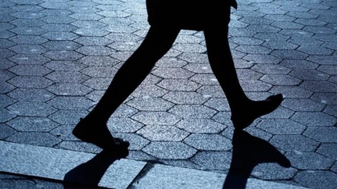 stray woman.jpg