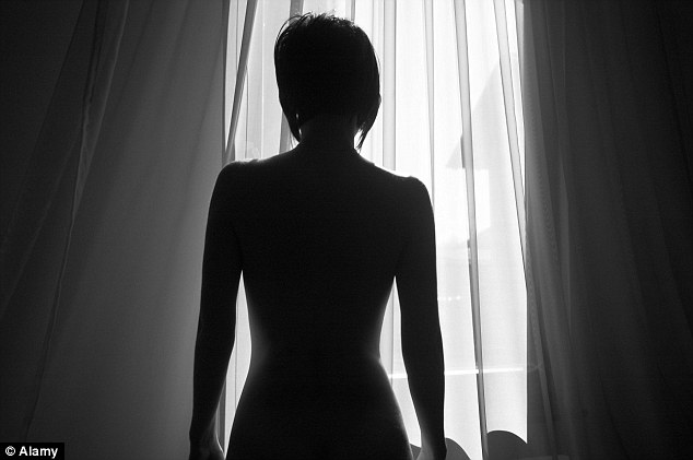 woman in the dark.jpg