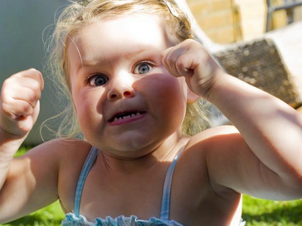 angry child.jpg